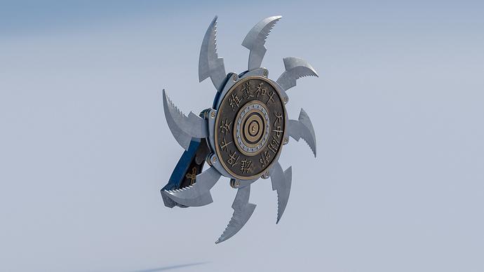 Blade_A