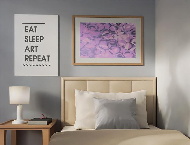 minimalist bedroom egneva designs