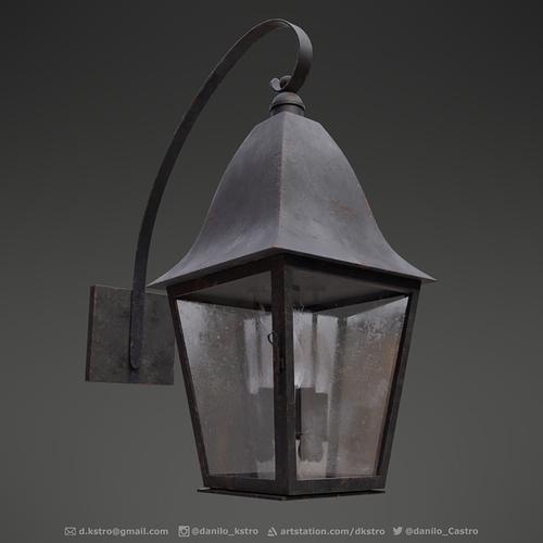 wall_lamp_02