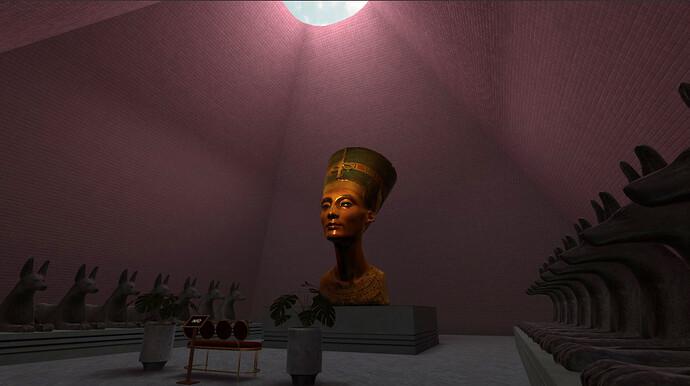 Museum-Still-Pyramide