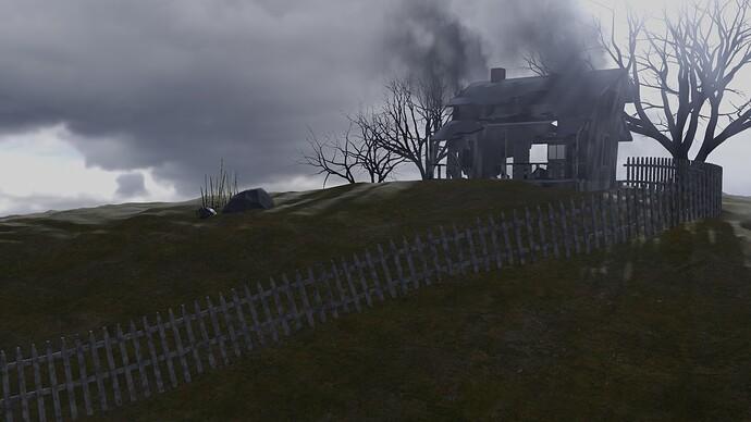 house_render7_stone