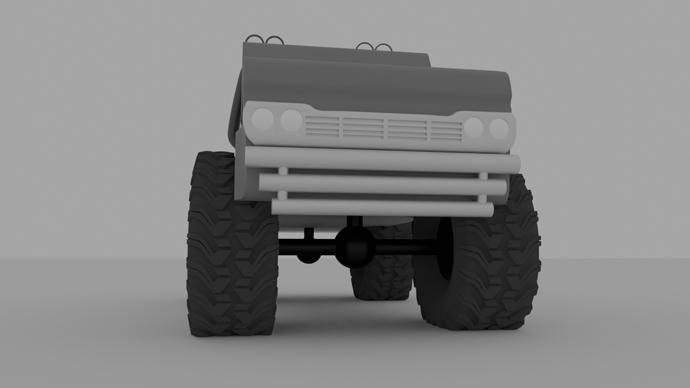 Terror_Truck_015