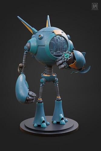 robot_studio01