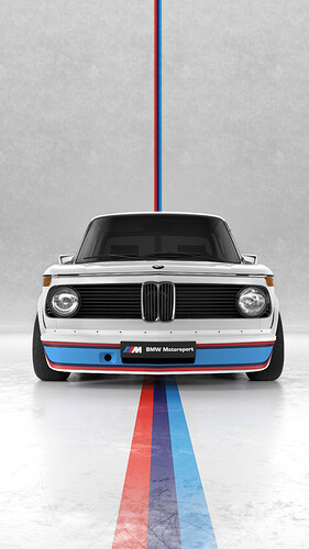 BMW_2002_FRONT