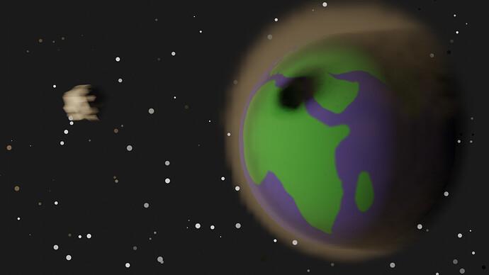 meteor classic 0.3
