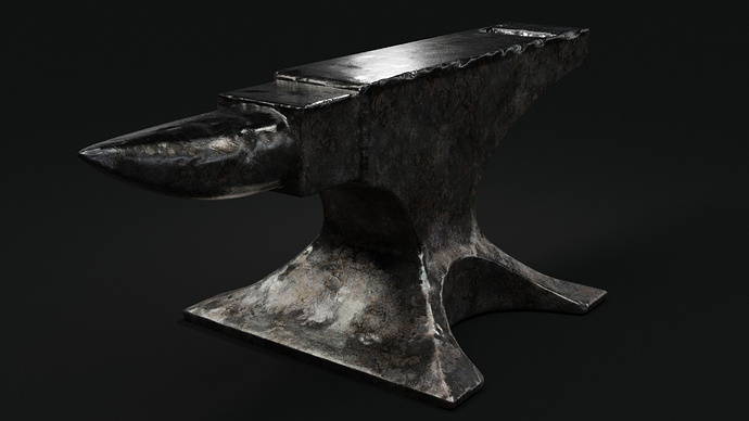 Anvil_completed_1