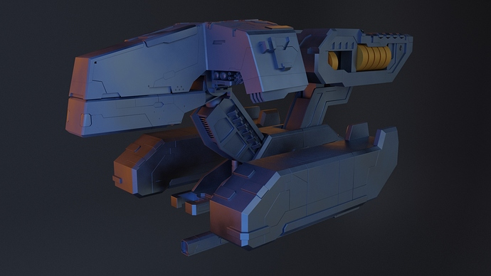 MGSRex_progress_v015