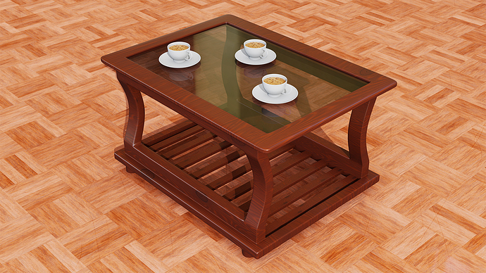 Wooden_Tea_Table_3d_Model_Preview_02