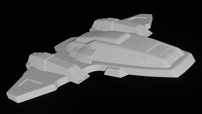 Aeroshuttle_001