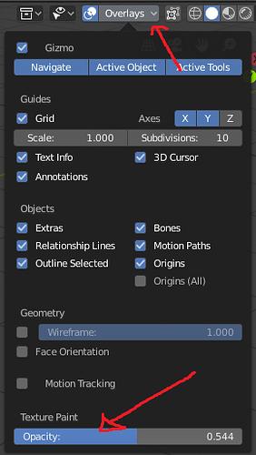 opacity_texture_paint