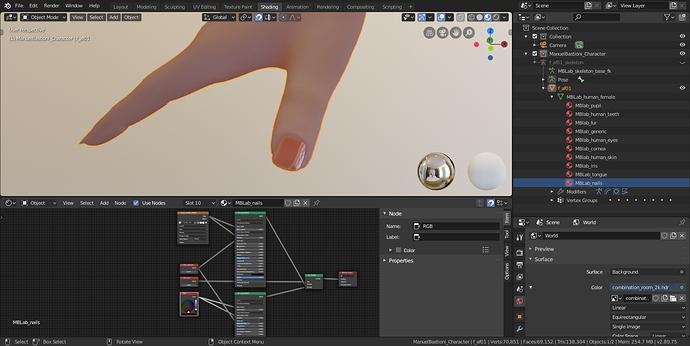 fingernail_DEV