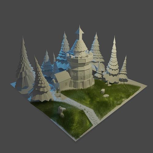 Tower2_render_003