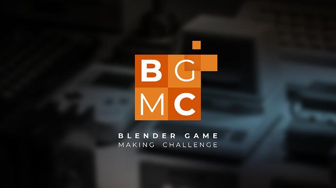 bgmc_wallpaper_2