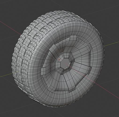 Wheel_High