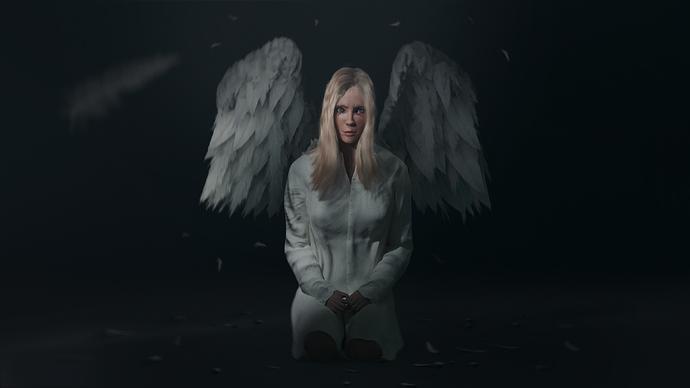 Broken_Wings_wide_4K