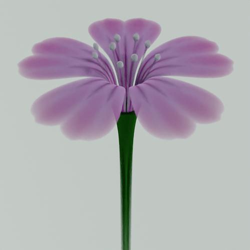 10-flower