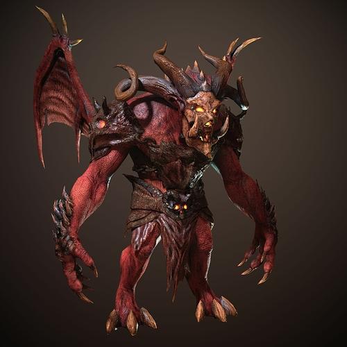 20200210_1728_Demon(6)