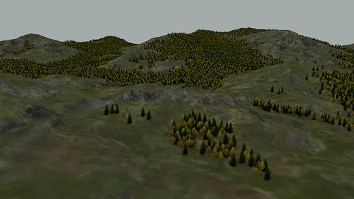 test_new trees