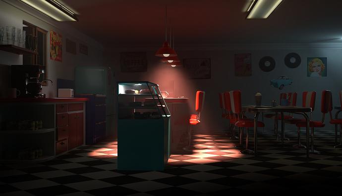 kitchencolors22