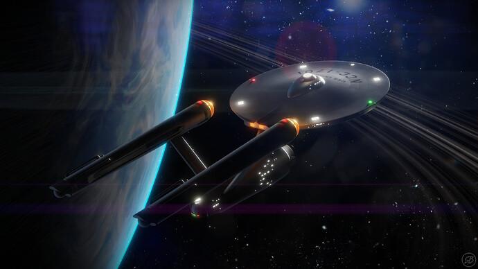 uss_enterprise_1701_gas_giant