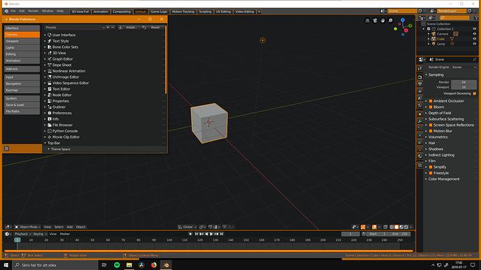 Blender_Orange%20(1)
