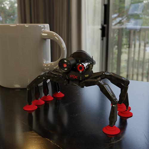 robot_spider_eye_29
