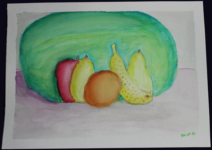 Fruit%20Still%20Life%20in%20Watercolor