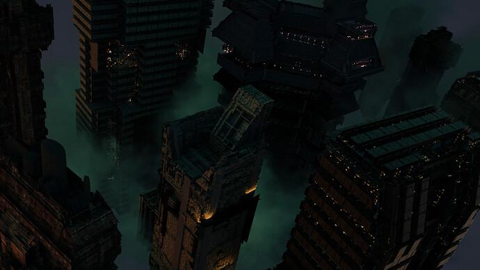 Cloud City 03