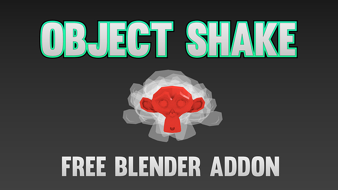 shake%20banner