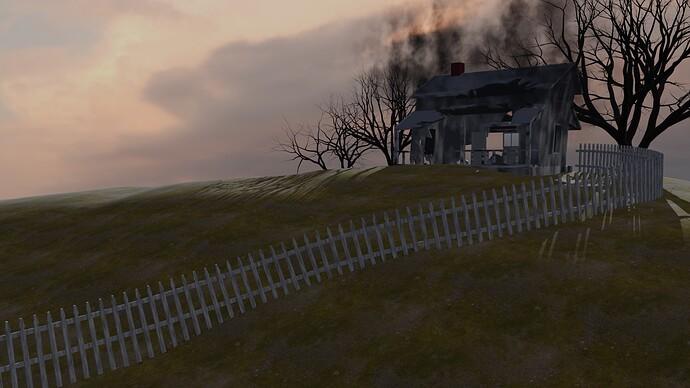 house_render6