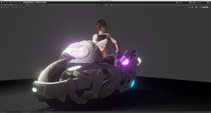 20201110_cyber_moto_girl_sc_01