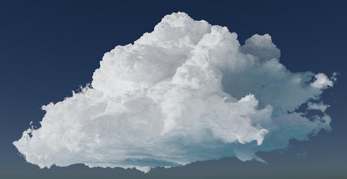 WDA cloud sidelighting_no postprocess
