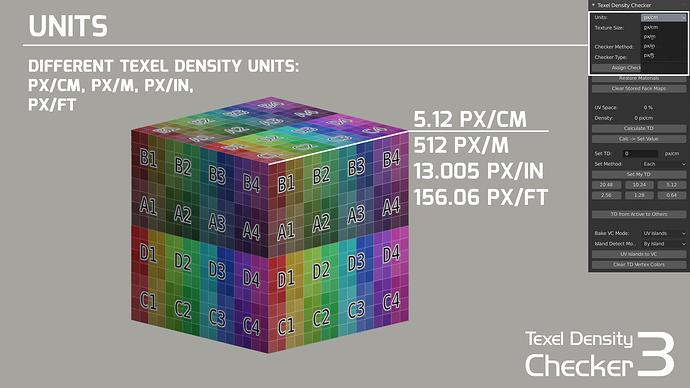 01_Units_EN
