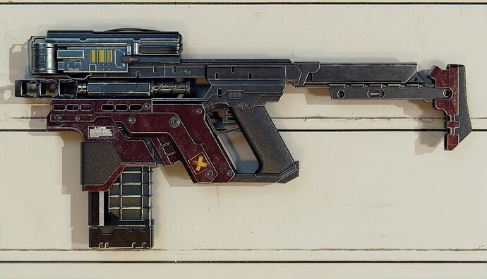 sci_fi_gun