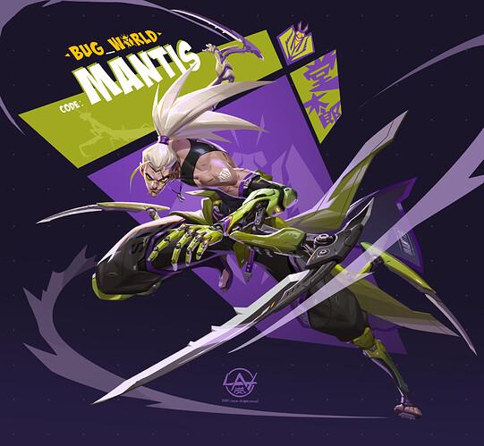 lan-ant-999