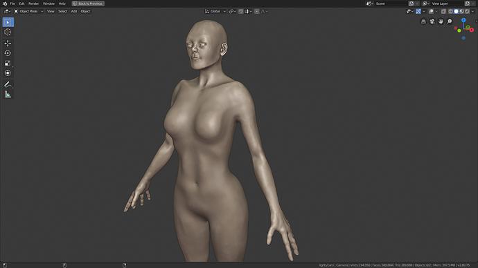 female_screenshot_1