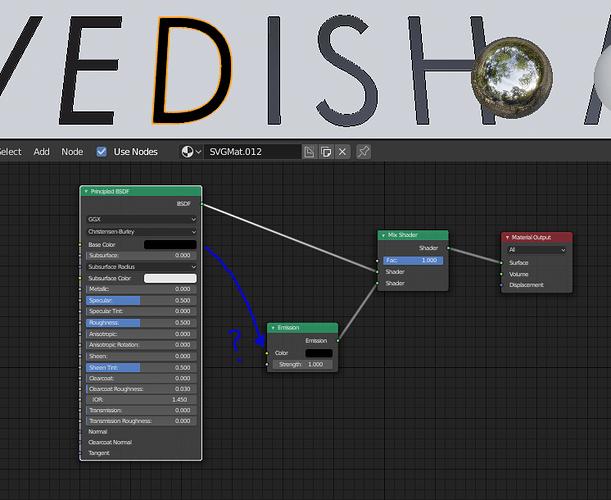 80_shadeless_node-setup_001
