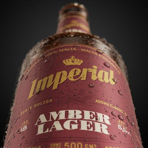 detalle Amberl Lager