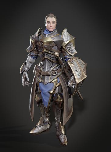 KnightMale_29
