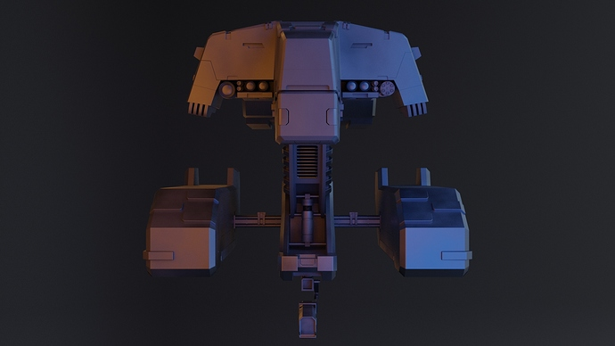 MGSRex_progress_v012