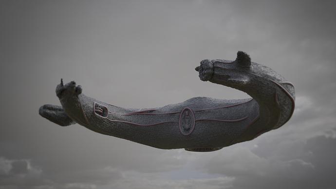 alien_ship1