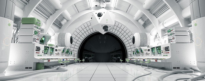 Collider_Obs_Room_07