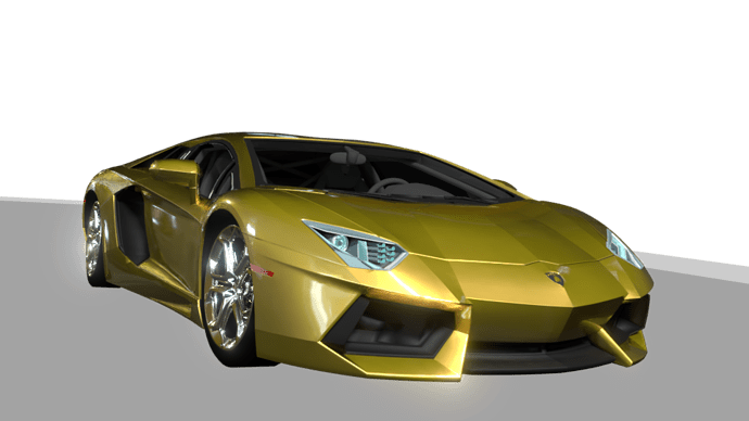 Supercar%20(IMPROVED)11png