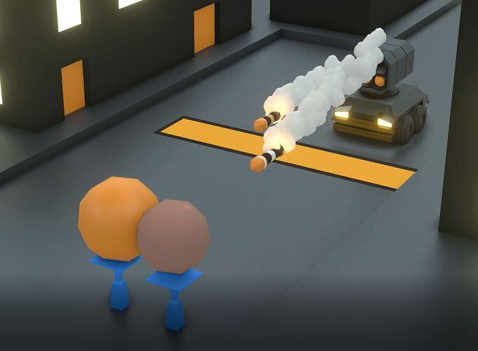 missiletest