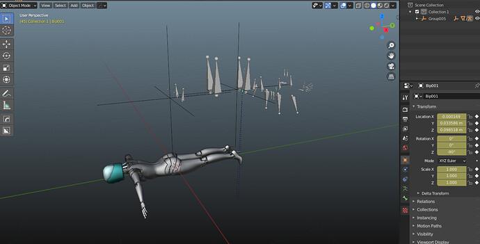 Screenshot 2020-11-10 at 15.34.31