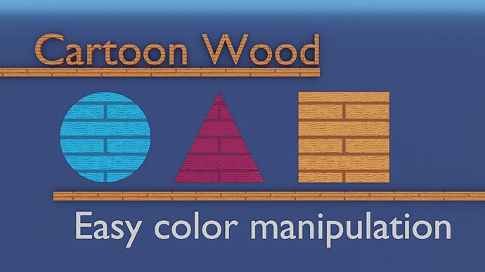 WoodCartoon_Colors