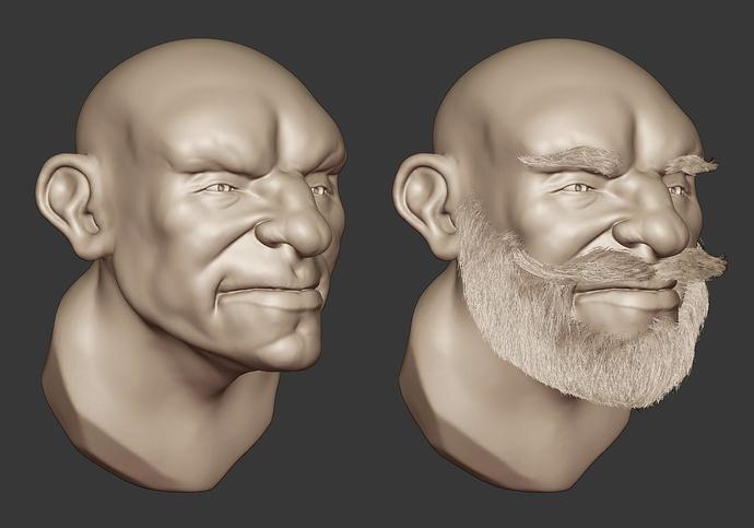 Dwarf_viewport