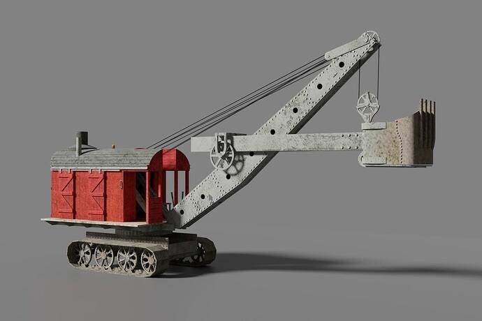 steamshovel9