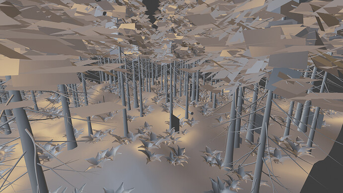 pine_forest_render3_clay