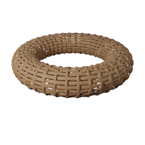 preview-Wicker